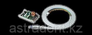 Электрические моторы NLX nano