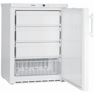 Шкаф мороз.с глух.дверью Liebherr GGU 1500