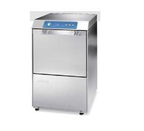 Машина посудомоечная Dihr GS 50/DD/DP