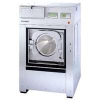 Машина стирально-отжимная эл. Grandimpianti WFM33G4