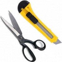 Ножи Ножницы