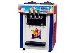 Фризер для мороженого Hurakan HKN-BQ58