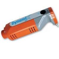 Блок моторный Dynamic DYNAMIX 160 AC515