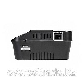 ИБП с функцией сетевого фильтра SVC U-600, фото 2