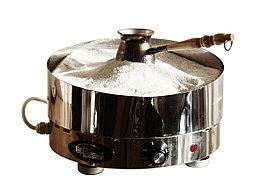 Аппарат кофе на песке GRILL MASTER Ф1КФЭ 211001