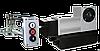 Привод DoorHan Shaft-30 IP65