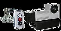 Привод DoorHan Shaft-30 IP65, фото 1
