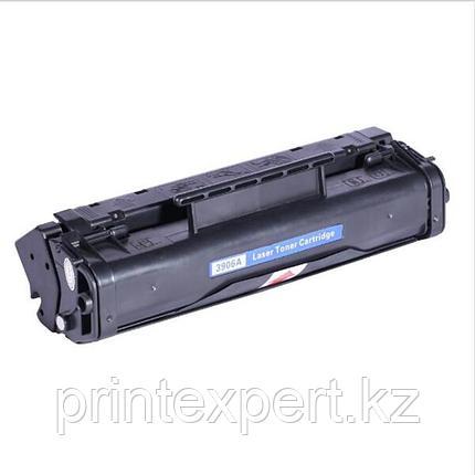 Картридж HP C3906A Euro Print Premium, фото 2
