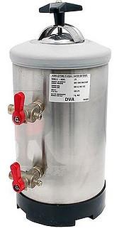 Смягчитель воды DVA 12