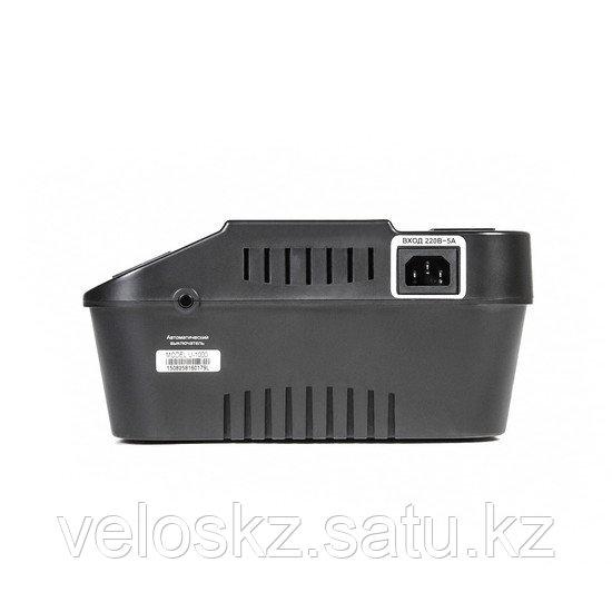 ИБП с функцией сетевого фильтра SVC U-1000
