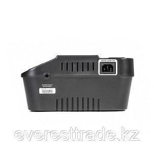 ИБП с функцией сетевого фильтра SVC U-1000, фото 2