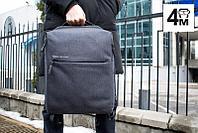 Стильный Рюкзак, фото 1