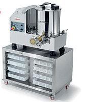 Аппарат для производства пасты Sirman MAXI