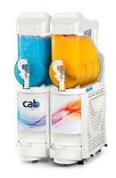 Охладитель напитков CAB FABY SKYLINE 2 EXPRESS