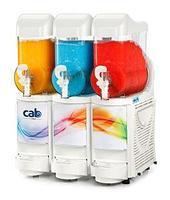 Охладитель напитков CAB FABY SKYLINE 3