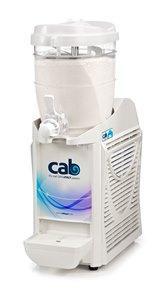 Охладитель напитков CAB MISSOFTY 1