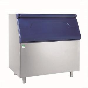 Бункер для льда Apach BIN400-AS250