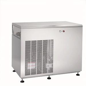 Льдогенератор Apach ЧЕШУЯ AS600 A