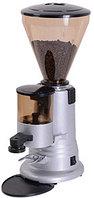 Кофемолка Hurakan HKN-M5