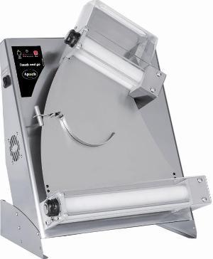 Тестораскатка для пиццы Apach ARM310 TG