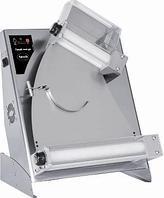Тестораскатка для пиццы Apach ARM420 TG