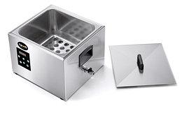 Термостат ванна Apach ASV 2/3 GN R