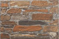 Дикий камень, фото 1