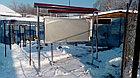 Нестандартные изделия из нержавеющей стали, фото 4