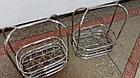 Нестандартные изделия из нержавеющей стали, фото 6
