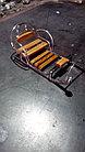 Нестандартные изделия из нержавеющей стали, фото 7