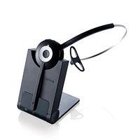 Jabra PRO 920 Mono DECT NC WB аксессуар для телефона (920-25-508-101)