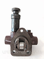 Топливоподкачивающий насос 16с30-8А (51-71-4СП), фото 1