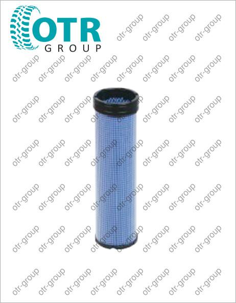 Фильтр воздушный внутренний Hitachi ZX110 4486014