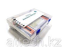 Стартовый набор Arduino Starter kit