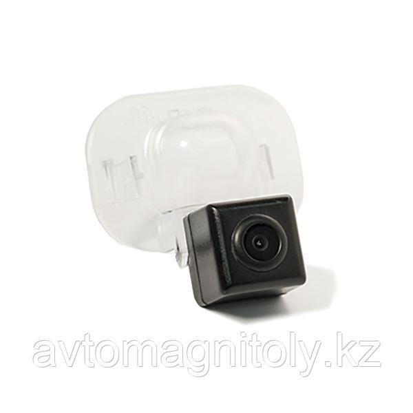 Камера заднего вида HYUNDAI Solaris (2011-2017)