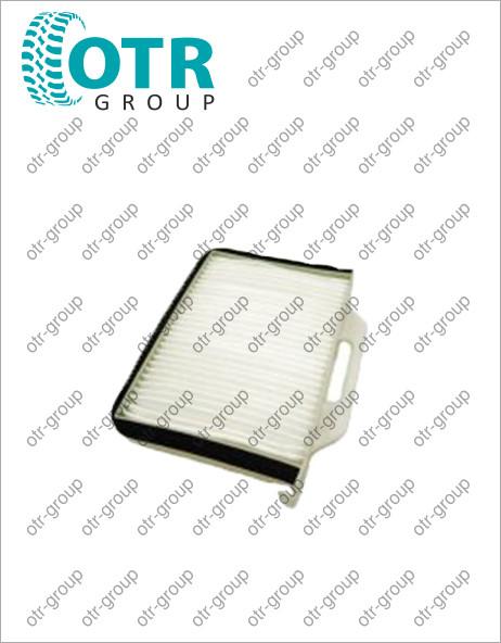 Фильтр кабины Hitachi ZX110 4350249