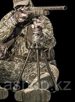 Штатив трипод для оружия Primos Trigger stick GEN3 Short Tripod, Высота: 457 - 965 мм, Да, камера/оптический п