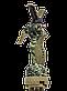 Штатив трипод для оружия Primos Trigger stick GEN3 Tall Tripod, Высота: 610 - 1575 мм, Да, камера/оптический п, фото 3
