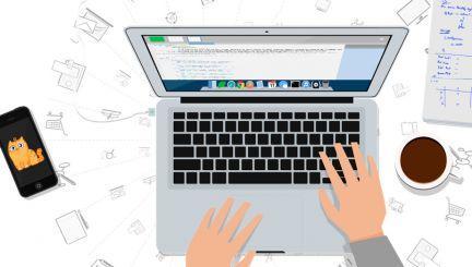Создание сайтов в Алмате