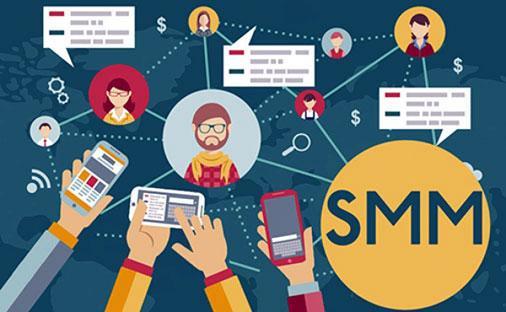 Социальная сеть  в Алмате