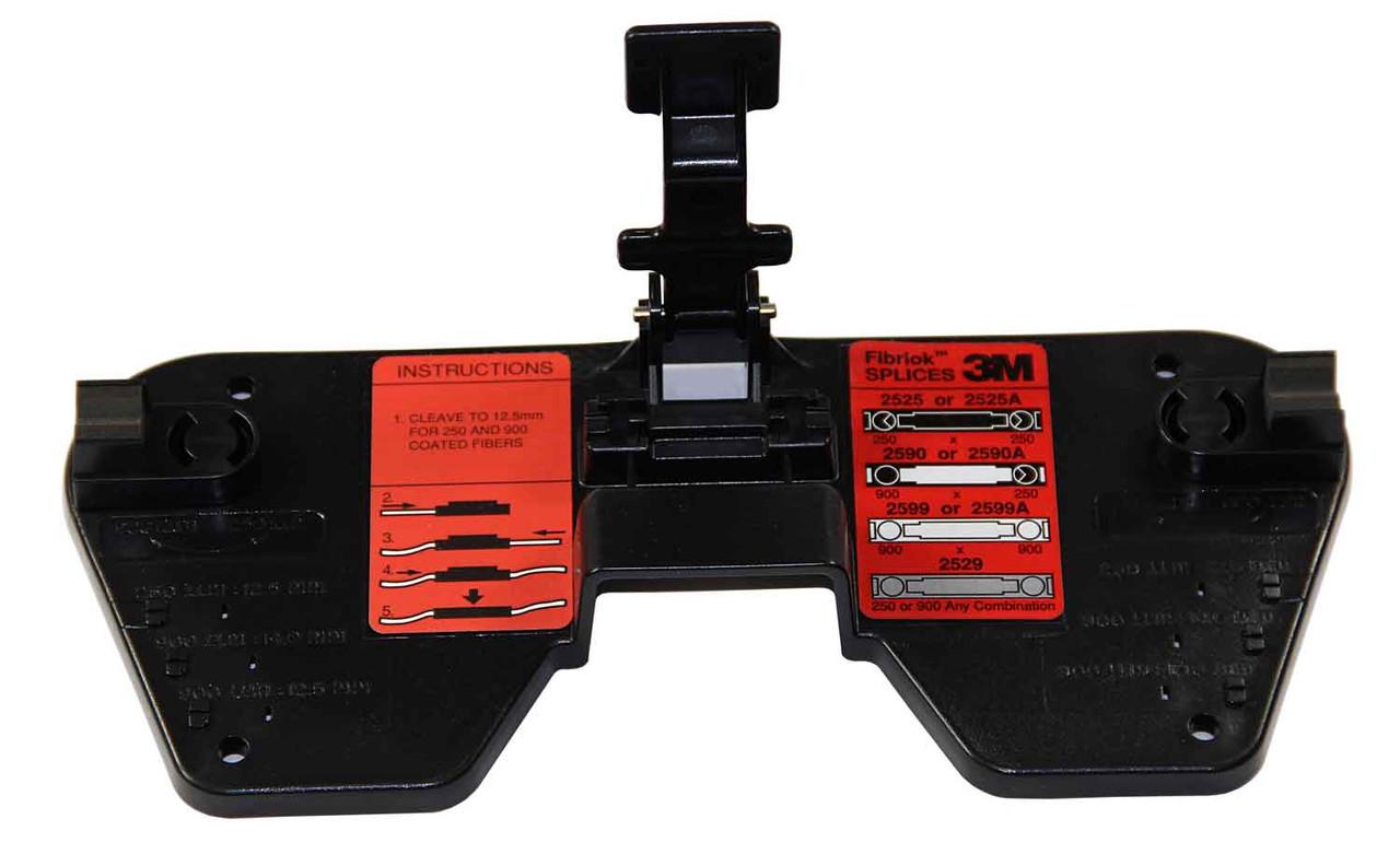 Монтажный столик 3M 2501 Fibrlok Assembly tool