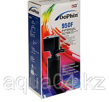DoPhin 950F (470 л\ч)