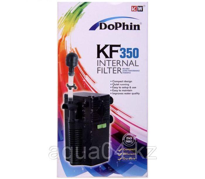 DoPhin KF350
