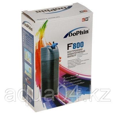 DoPhin F800
