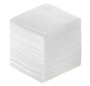 Туалетная бумага Z укладка, фото 2