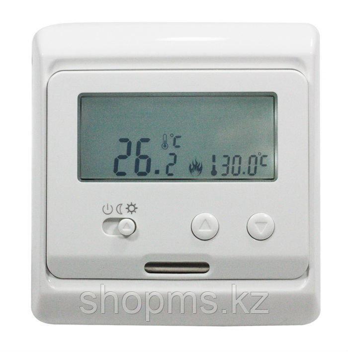 Терморегулятор E 31.116