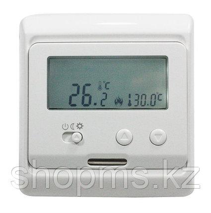 Терморегулятор E 31.116, фото 2