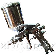 Краскопульт Spray Gun F 75