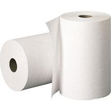 Бумажное полотенце центральной вытяжки, фото 2