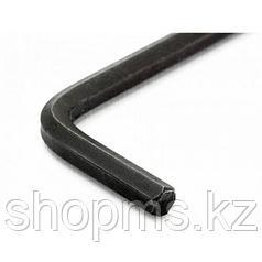 Ключ торцевой шестигранный 8 мм. 48448